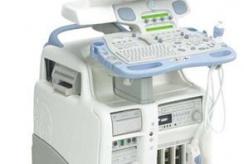 اکوکاردیوگرافی Vivid7