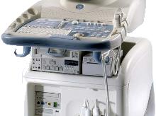 اکوکاردیوگرافی vivid4