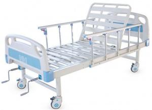 تخت بیمار (medical bed)