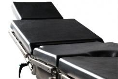 تخت جراحی TEkno