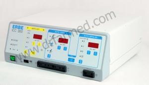 الکتروکوتر ERbe icc300