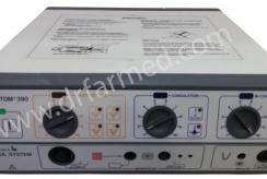 کوتر berchtold electrotom 390